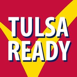 Tulsa Ready