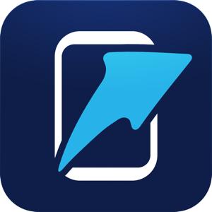 Invoice Maker - Billdu ios app