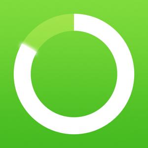 BodyFast Intermittent Fasting ios app