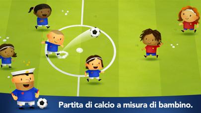 Screenshot of Fiete Soccer1