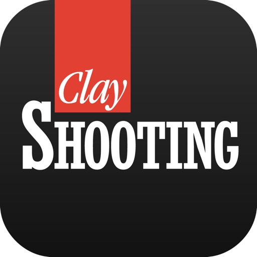 Clay Shooting Legacy Subs icon