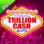 Trillion Cash-Vegas Slots Game