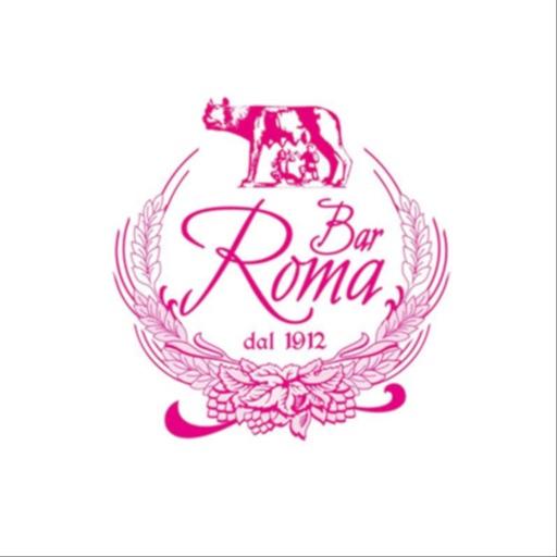 Bar Roma