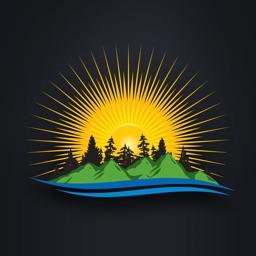 Sun Community News & Printing