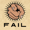 OVER 91% FAIL THIS GAME