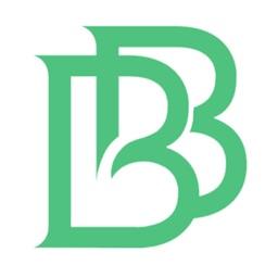 Smart B2B App