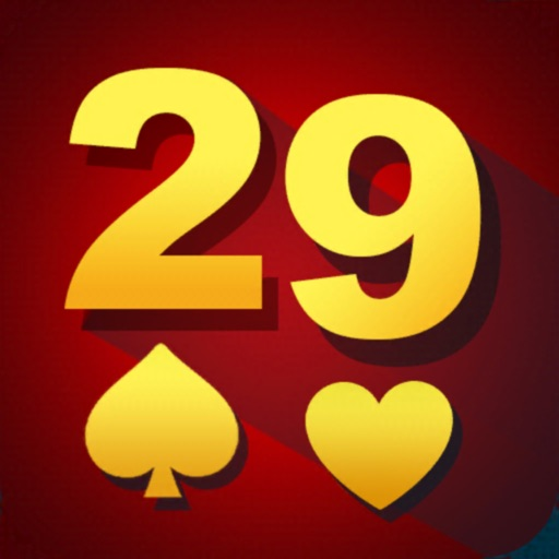 29 Gold