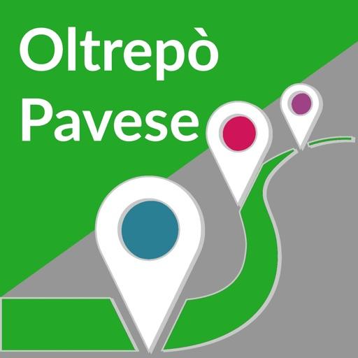 I Sentieri dell'Oltrepo Pavese