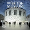 British Museum Full Edition - 有料人気の便利アプリ iPad