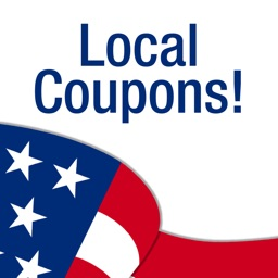 Money Mailer Local Coupons