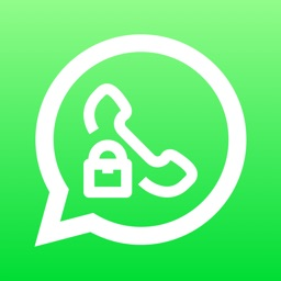 WhatsLock: Lock for Messages