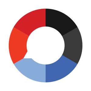 NPR One News app