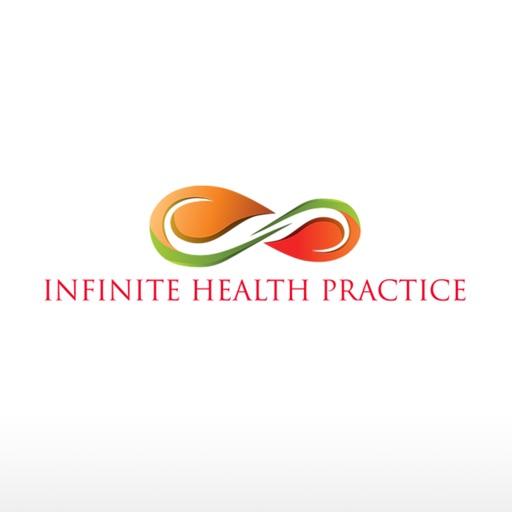 Infinite Health Practice