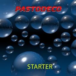 PastoDeco© Starter