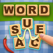 Word Sauce: Connect Puzzle!