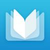Bookstores.app: vind boek