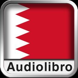 Perfil: Bahréin