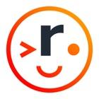 Rounder! icon