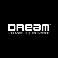 Dream Hotel Hollywood 4