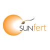 Sunfert International