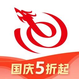 艺龙旅行-订酒店机票旅游攻略