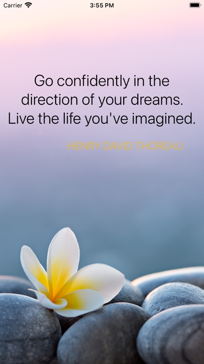 #Inspirational Quotes
