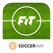 Soccerway Fantasy for iPad