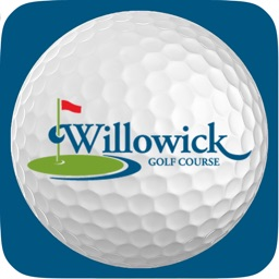 Willowick Golf Course