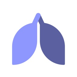 Breathee - Breathing exercises