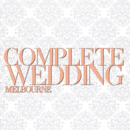 Complete Wedding Melbourne