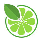 Mongolime app review