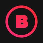 BOOM: плеер для музыки на пк
