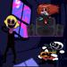 FNF Mod Halloween Hack Online Generator