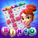 myVEGAS Bingo - Casino Games Hack Online Generator