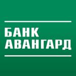 Банк Авангард на пк