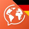 Learn German: Language Course