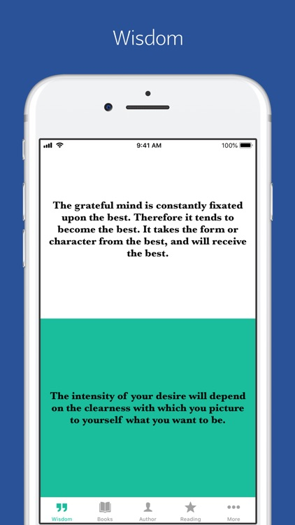 The science of getting rich, screenshot-4