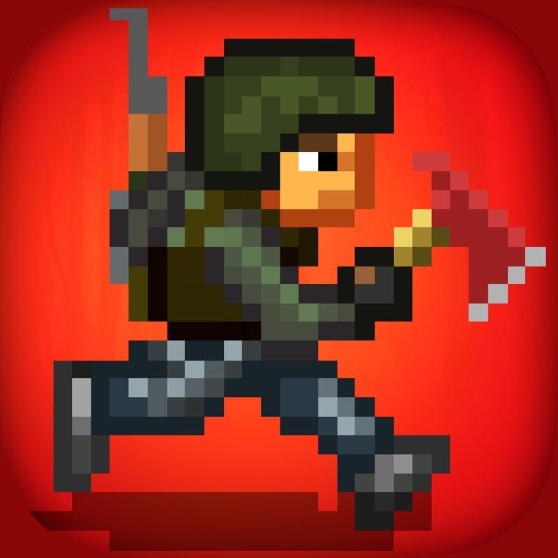 Mini DAYZ: Zombie Survival Hack Tool