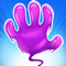 App Icon for Grabby Grab App in United States IOS App Store