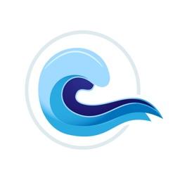 Coastal Church App
