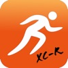 StopWatch for Cross Country - iPhoneアプリ