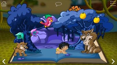 StoryToys Jungle Bookのおすすめ画像2