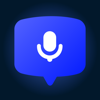 Voice Dictation - Voice To App - Quanticapps