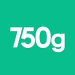 750g pour pc