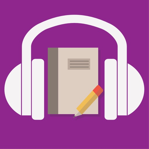 Download Study Music free for iPhone, iPod and iPad