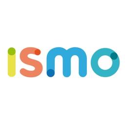 Ismo, investir tous les jours