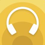 Sony   Headphones Connect pour pc