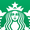 App Icon for Starbucks App in United States IOS App Store
