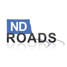 NDRoads