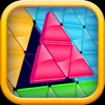 Block! Triangle puzzle:Tangram на пк